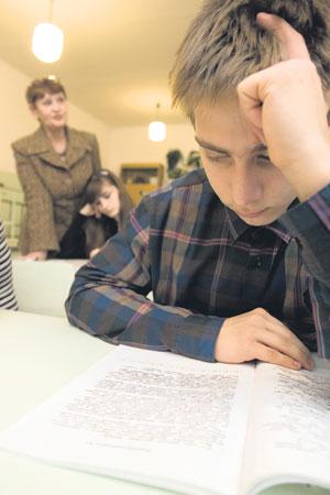 Гдз по немецкому 9 класс учебник бим