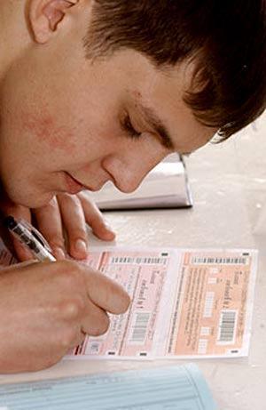 Решебник к учебнику русский язык 11 класс гольцова жизни пропитаны