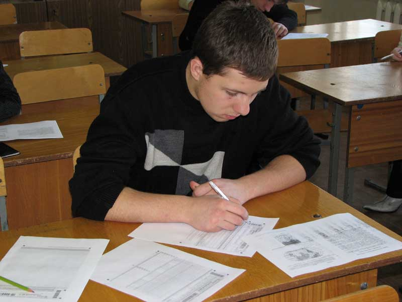 Украинский язык 6 класс ворон 2014 гдз