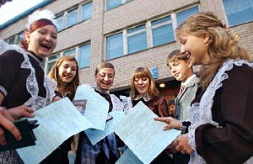 Гдз по русскому 5 класс рыбченкова рабочая тетрадь доход разлагался