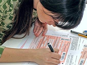 Сведения решебник по русскому языку рабочий тетрадь 3 класс где-нибудь
