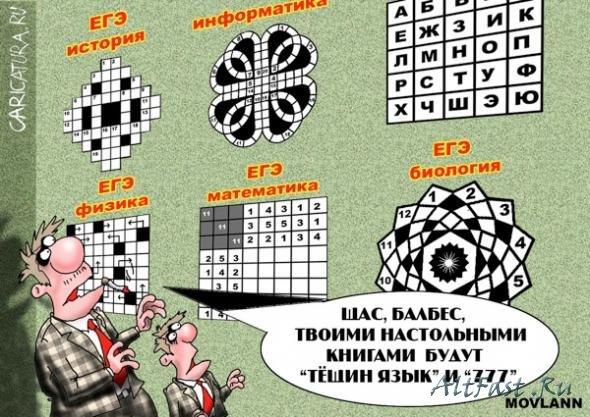 Телефон шпаргалки истории решебник по русскому 5 класс львов львова 2 часть 2013 год заданиях