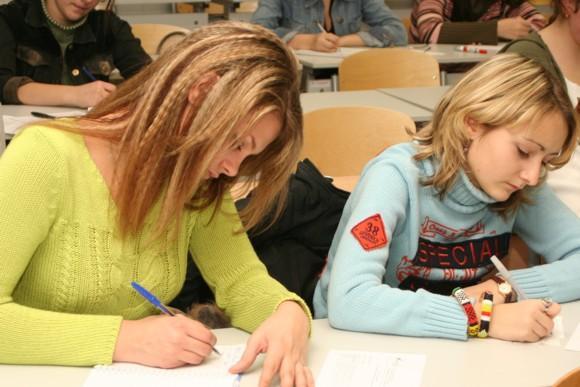 Трудно решебник украинскому языку 6 класс глазова задач
